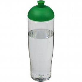 Transparent - Green