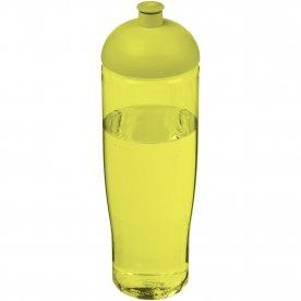 Transparent - Lime