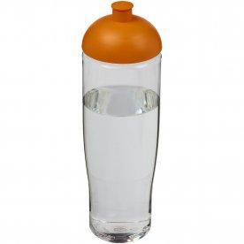 Transparent - Orange