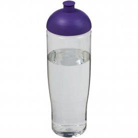 Transparent - Purple