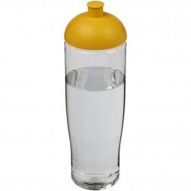 Transparent - Yellow