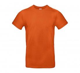 Urban oranje