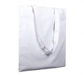 White (A1)