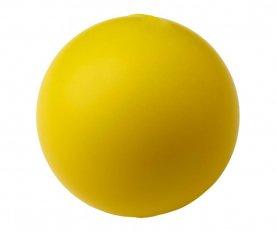 Yellow (122C)
