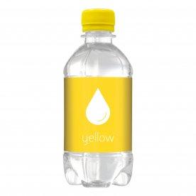 Yellow (PMS 115)