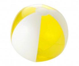 Yellow - White