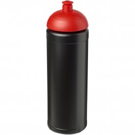 Zwart - Rood