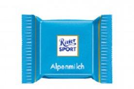 Alpine milk