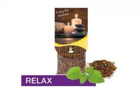 Feel relaxed - Herbal tea