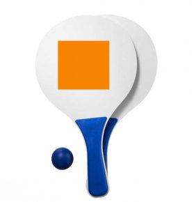 2de racket