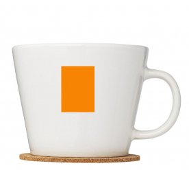 2nd cup