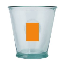 3rd glass