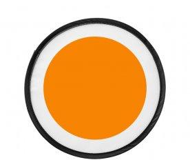 Bovenzijde (cirkel)