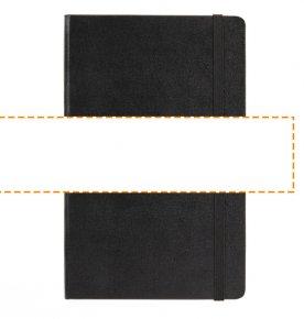 Papieren sleeve