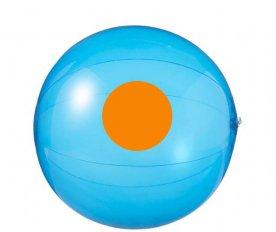 Voorkant (cirkel)
