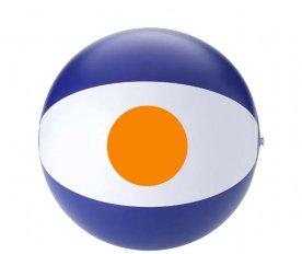 Witte paneel (cirkel)